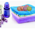100% Natural Lavender Oil